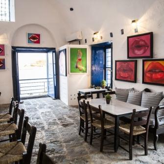 spetses-restaurant-orloff-08