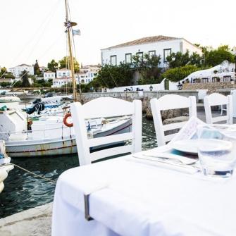 spetses-restaurant-orloff-15