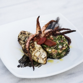 spetses-restaurant-orloff-21