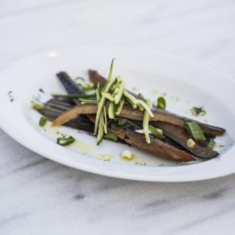 spetses-restaurant-orloff-22