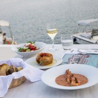 spetses-restaurant-orloff-31
