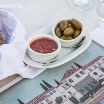 spetses-restaurant-orloff-34