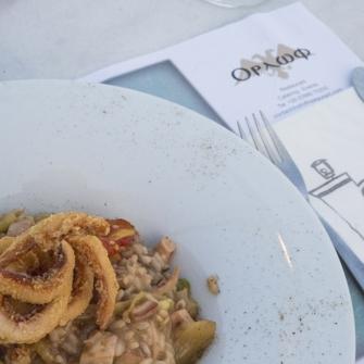 spetses-restaurant-orloff-37