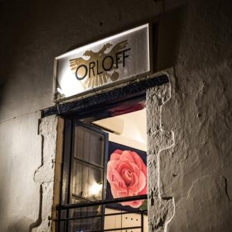 spetses-restaurant-orloff-47