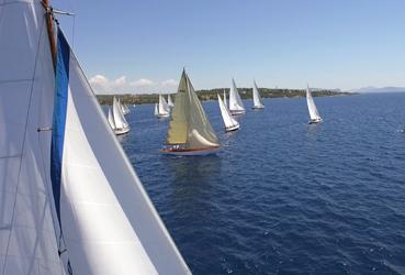spetses-regatta