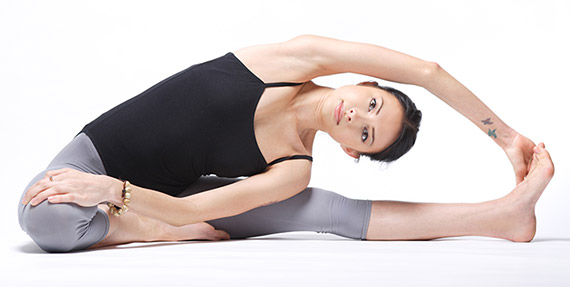 yoga_orloff